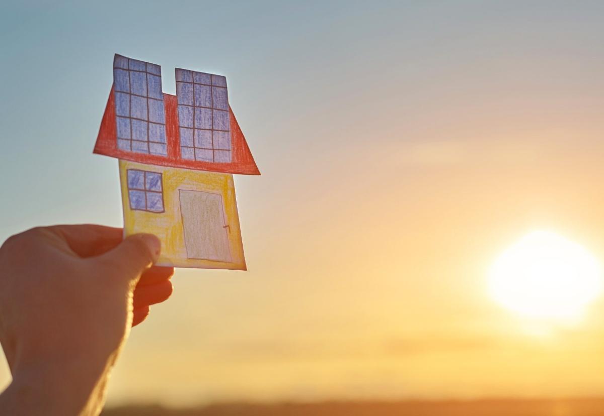 Instalación placas solares fotovoltaicas