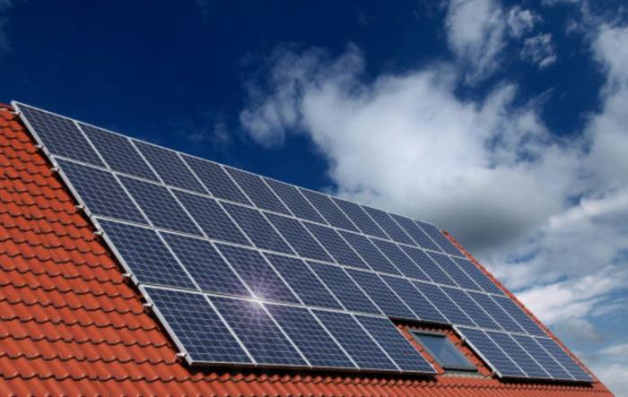 ¿Es un ahorro el autoconsumo solar?