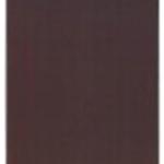 tipos de paneles capa fina