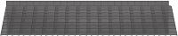 tejado liso asfaltico_1