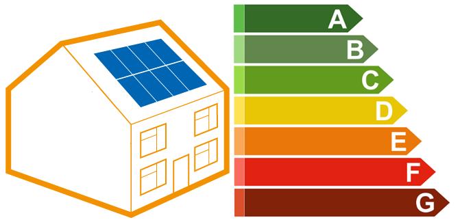 ahorro el autoconsumo solar