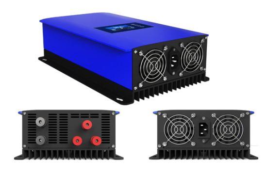 1000W-Power-Inverter-Grid-Tie-Inverter-SUN-1000G