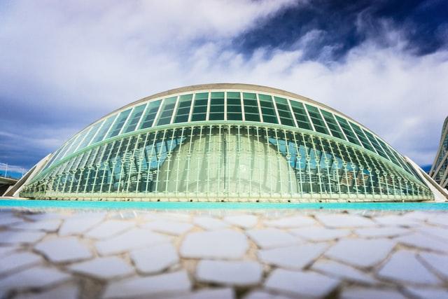 Autoconsumo solar en Valencia
