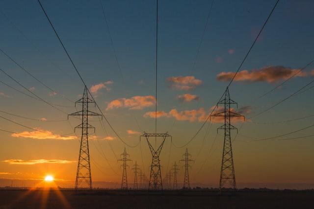 Precio instalación fotovoltaica claves
