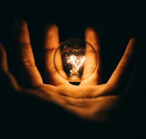 propia energía eléctrica
