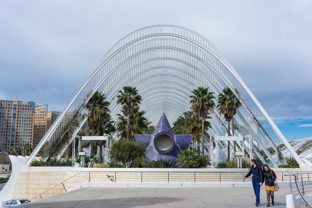 ayudas para la instalación de paneles solares en Valencia